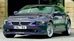 Alpina-BMW-B6-2006-recall-baterry-cable
