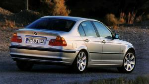 bmw-3-series-e46-1998-recall-airbag