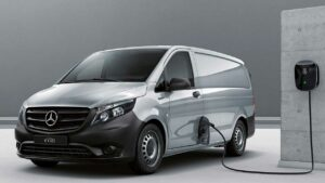 mercedes-benz-e-vito-battery-fire