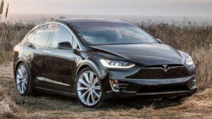 Tesla-Model-X-defective-bonding-trim-strip