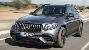 Mercedes-Benz-GLC-AMG-cable-fire