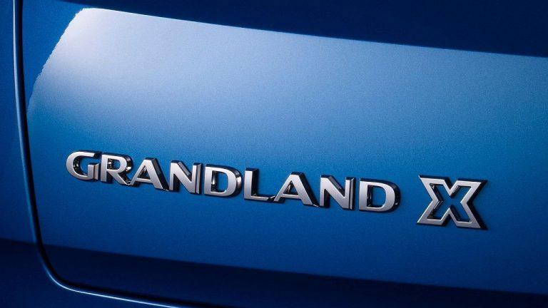 Opel-Grandland-X-bekannte Probleme