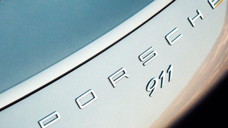 Porsche-911-bekannte Probleme
