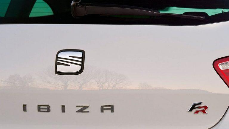 Seat-Ibiza-bekannte Probleme