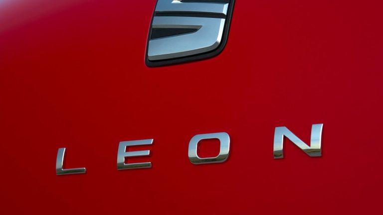 Seat-Leon-bekannte Probleme
