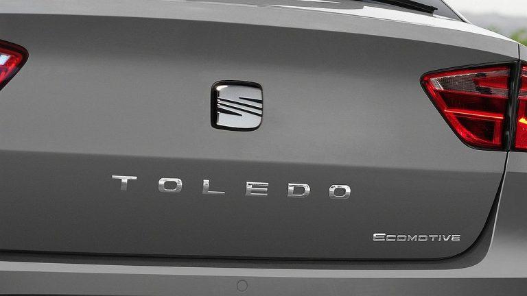 Seat-Toledo-bekannte Probleme