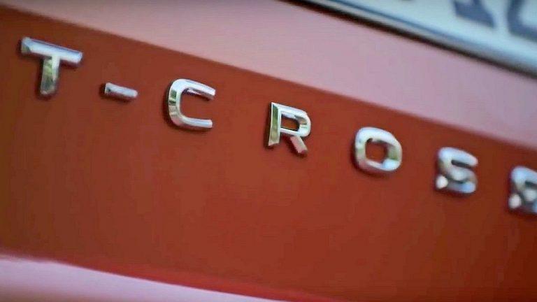 Volkswagen-T-Cross-bekannte Probleme