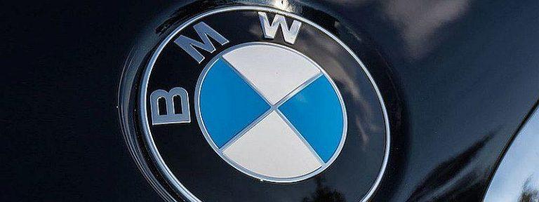 Typische Probleme für BMW