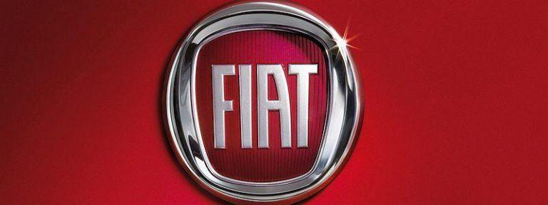 Fiat - Typische Mängel