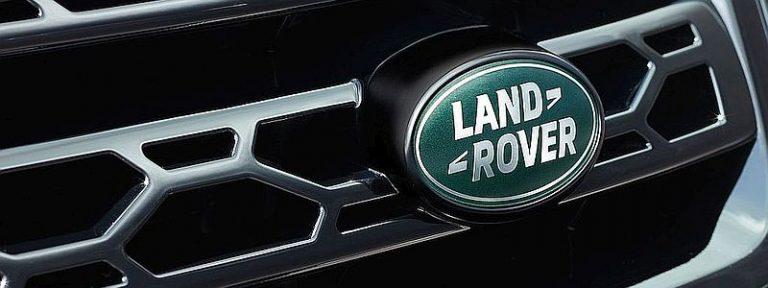 land-rover-bekannte Probleme