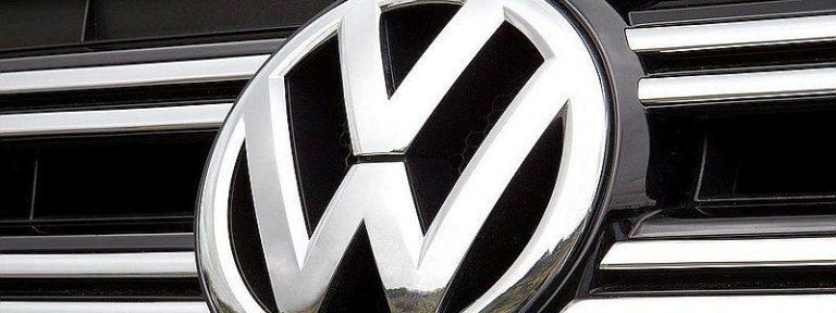 Volkswagen - Typische Mängel