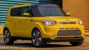 Kia-Soul-2014-recall-steering-failure