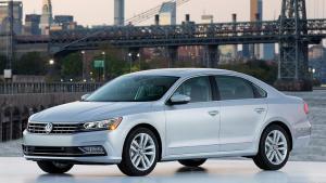 Volkswagen-Passat-homologation-01D7