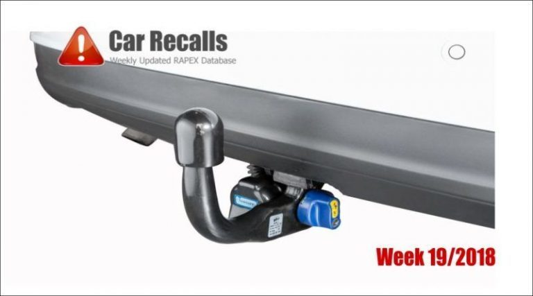 19-18-towbar-recalls