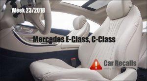 23-18-mercedes-seats-recall