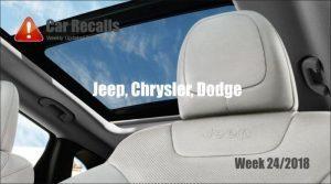 24-18-jeep-recalls-overview