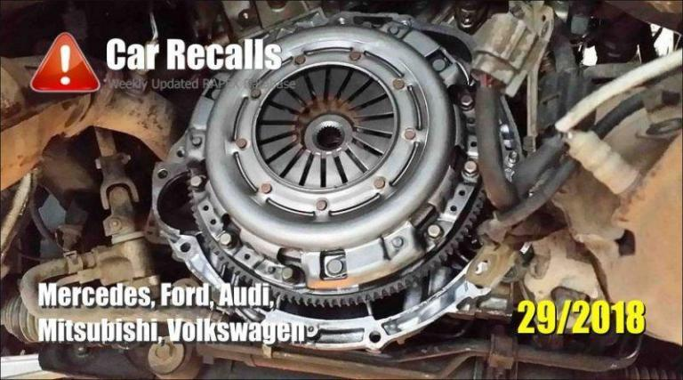 29-18-overview-recalls-ford