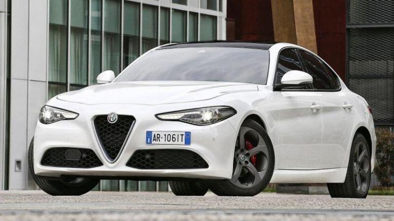 Alfa-Romeo-Giulia-2016-recall-brakes
