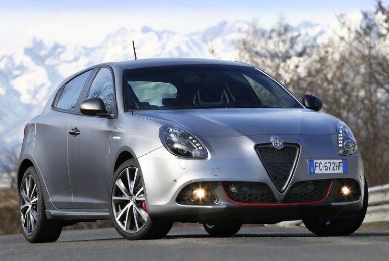Alfa-Romeo-Giulietta-2017-recall-brakes