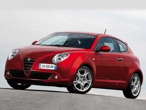 Alfa-Romeo-Mito-2011-recall