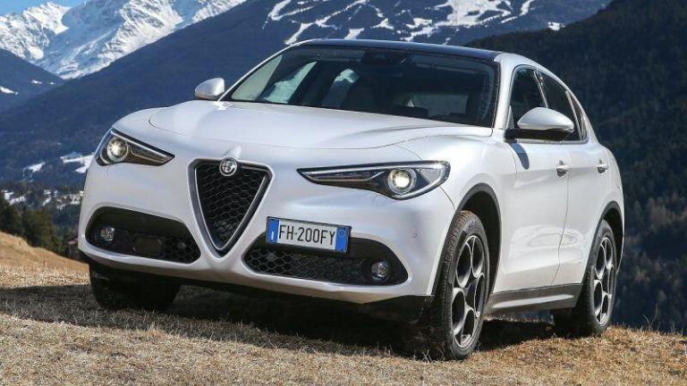 Alfa-Romeo-Stelvio-2018-recordar-crucero-control-falla