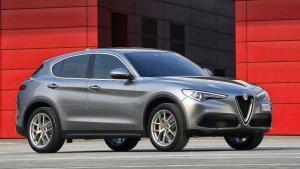Alfa-Romeo-Stelvio-2018-recall-electric-fault