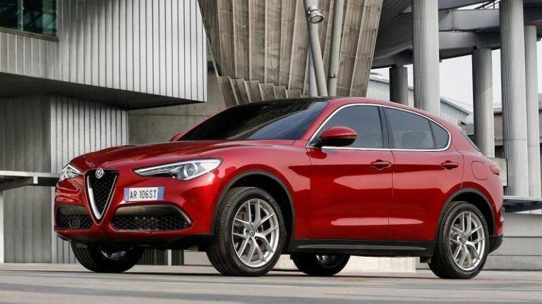 Alfa-Romeo-Stelvio-2018-rappel-seat-guider