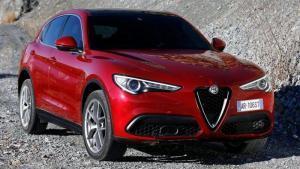 Alfa_Romeo-Stelvio-2018-recall-generator-cable