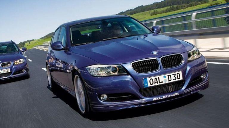Alpina-D3-bi-Turbo-recall-baterry