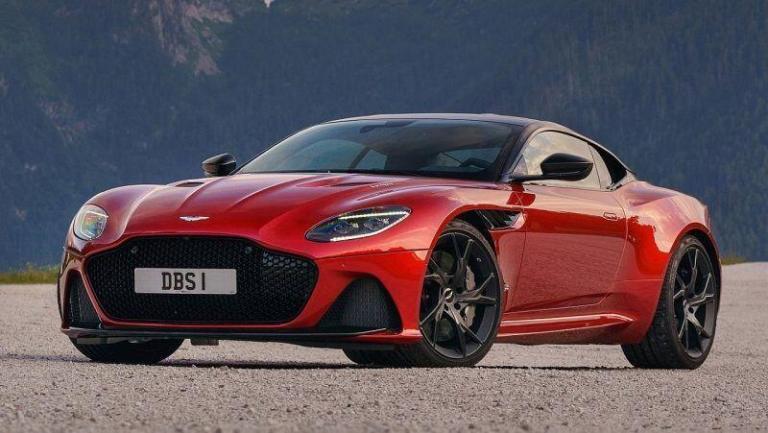 Aston-Martin-DBS-Superleggera-2019-recordar-airbag