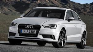 Audi-A3-2014-recall-camshaft-pulley