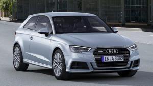 Audi-A3-2018-recall-head-rest