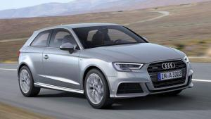 Audi-A3-2018-recall-headrest