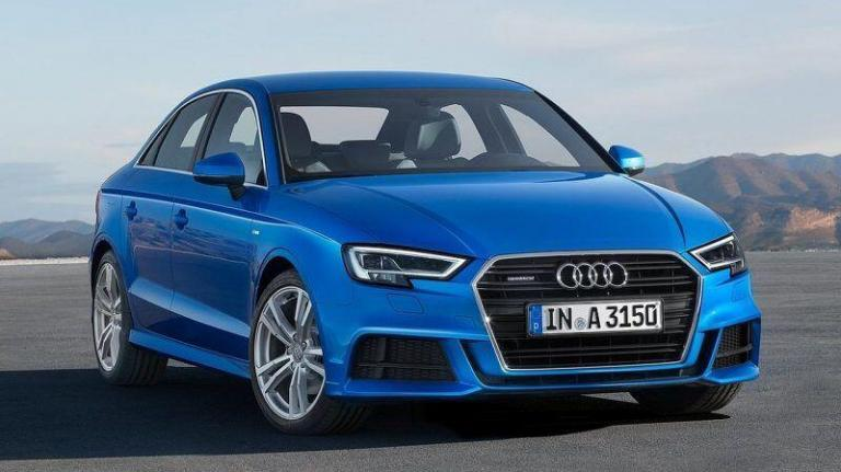 Audi-A3-2019-recall-headrest