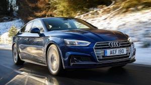 Audi-A5-2017-recall-fuel-leak-fire