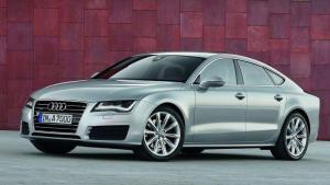 Audi-A7-2014-recall-heating-fire