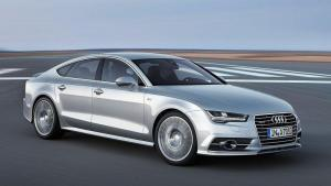Audi-A7-2015-recall-fuel-leak-fire