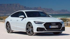 Audi-A7-2018-recall-trailer-hitch-fault