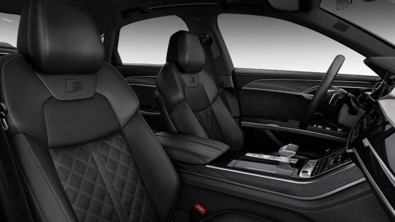 Audi-A8-S8-recall-rivets-seat