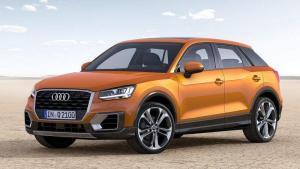 Audi-Q2-2018-recall-headrest