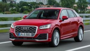 Audi-Q2-2019-recall-headrest