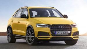 Audi-Q3-2018-recall-turn-signal-lights-fault
