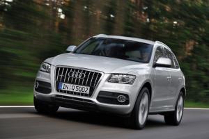 Audi-Q5-2012--recall