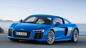 Audi-R8-2017-recall-oil-leak-fire