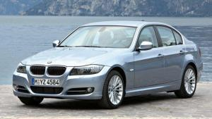 BMW-3-2009-recall-positive-battery-cable