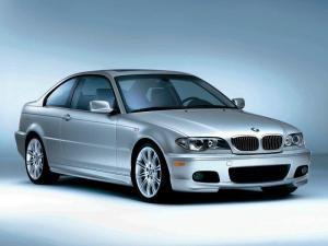 BMW-3-Series-Coupe-E46-recall