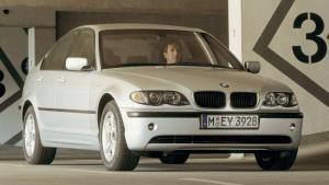 BMW-3-Series-e46-2002-recall-airbag