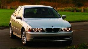 BMW-5-2001-recall-airbag