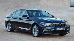 BMW-5-2019-recall-counterbalance-shaft