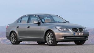 BMW-5-series-2008--recall-battery-cable